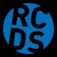 RCDS Tübingen